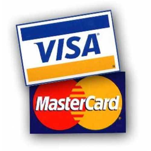 visamaster.jpg